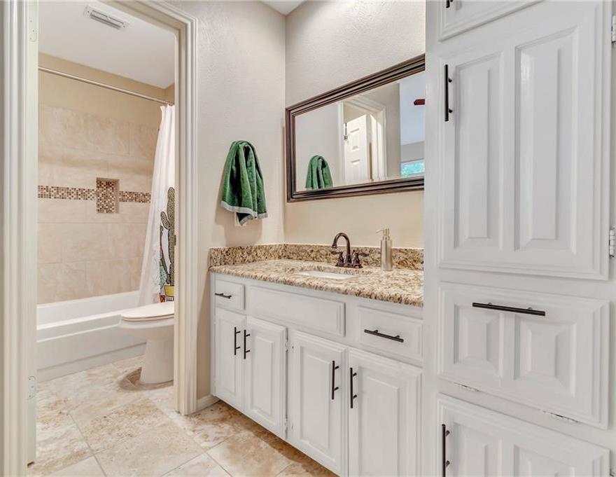 Sold Property | 2200 W Park Boulevard #3802 Plano, Texas 75075 19