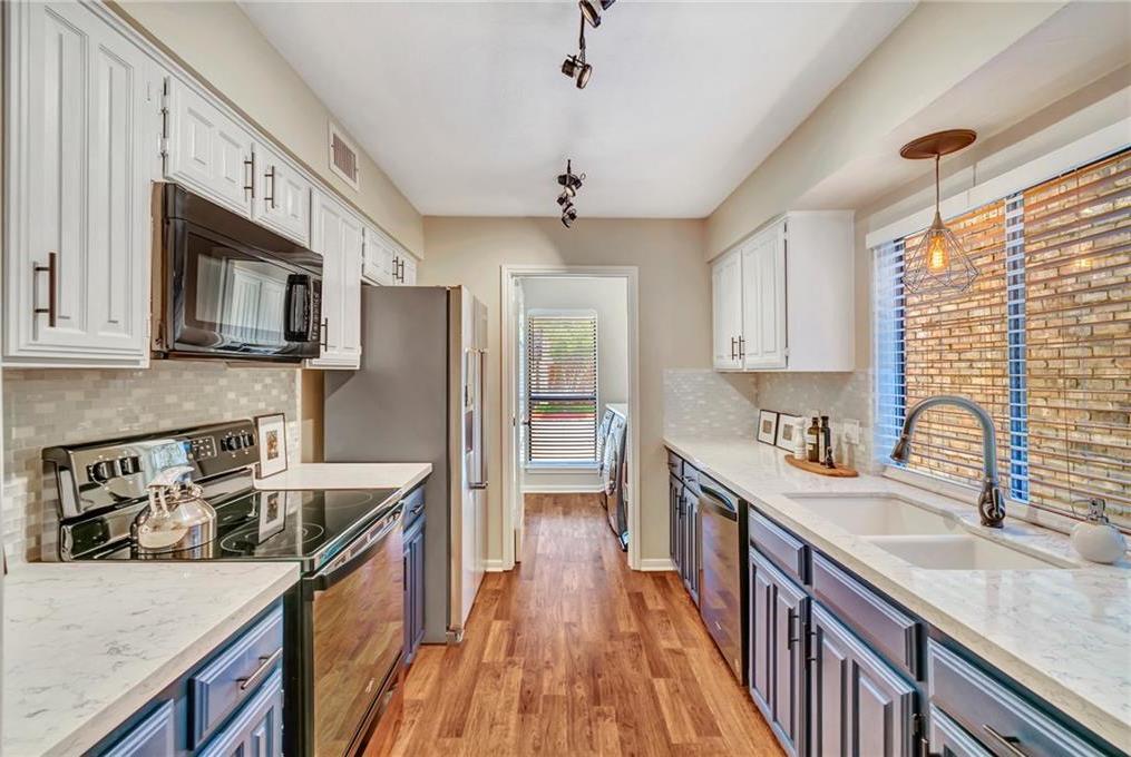 Sold Property | 2200 W Park Boulevard #3802 Plano, Texas 75075 2