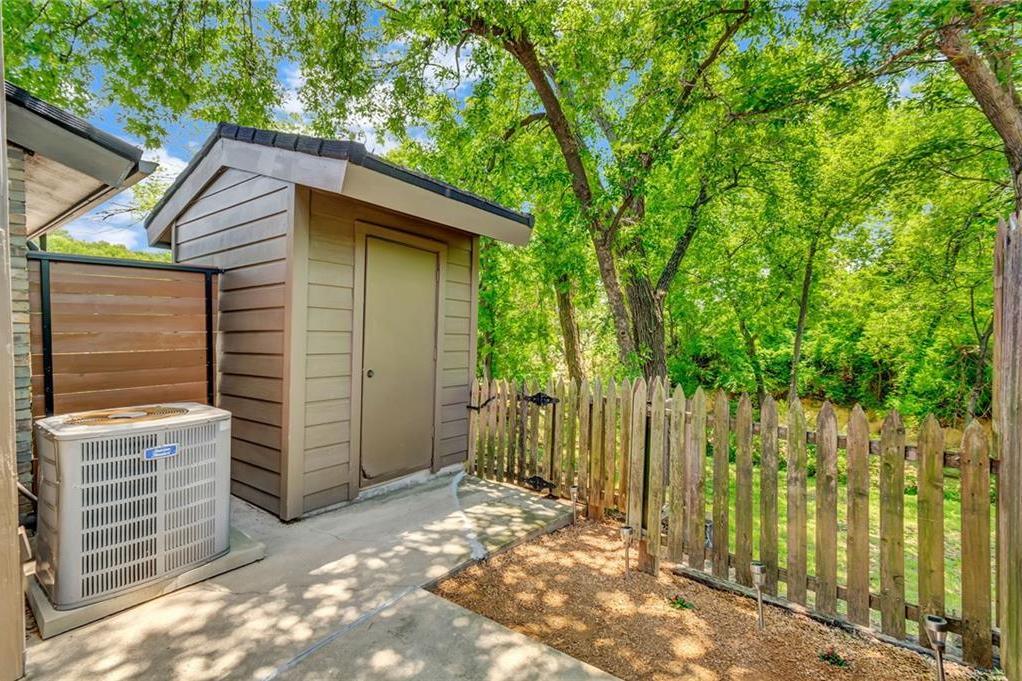 Sold Property | 2200 W Park Boulevard #3802 Plano, Texas 75075 20