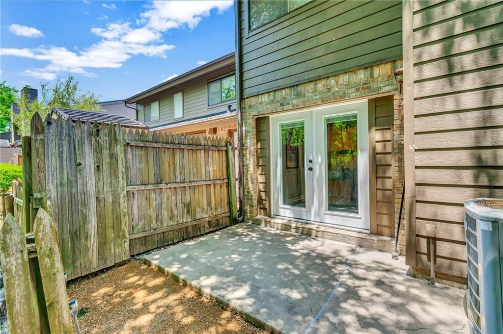 Sold Property | 2200 W Park Boulevard #3802 Plano, Texas 75075 21