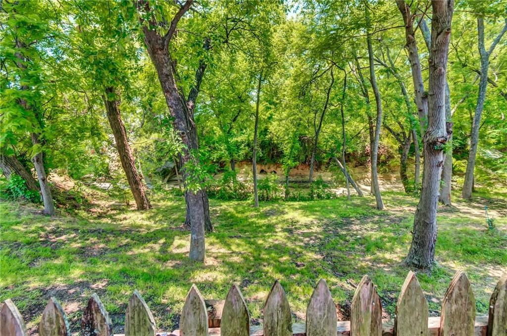 Sold Property | 2200 W Park Boulevard #3802 Plano, Texas 75075 22