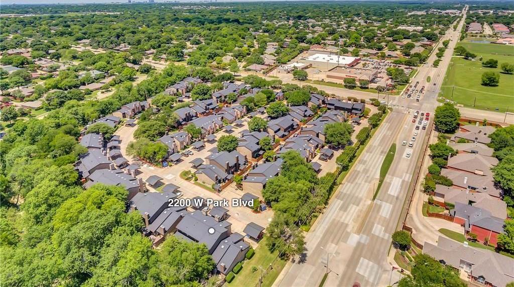 Sold Property | 2200 W Park Boulevard #3802 Plano, Texas 75075 23