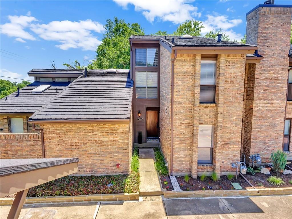 Sold Property | 2200 W Park Boulevard #3802 Plano, Texas 75075 24