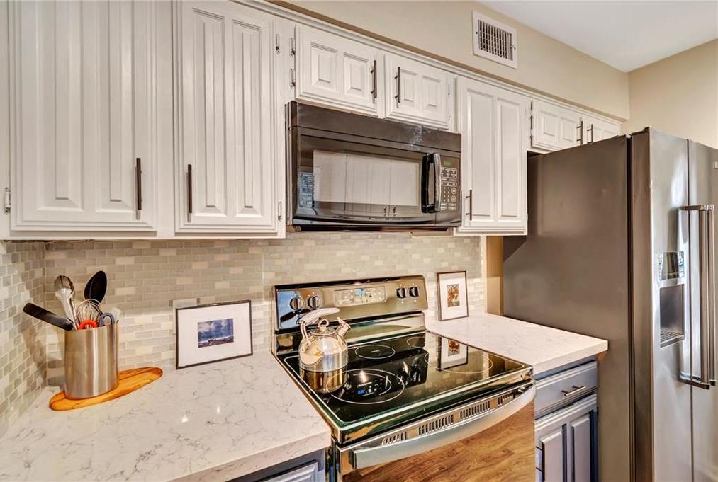 Sold Property | 2200 W Park Boulevard #3802 Plano, Texas 75075 3