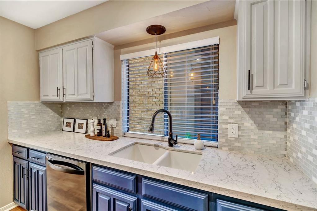 Sold Property | 2200 W Park Boulevard #3802 Plano, Texas 75075 4