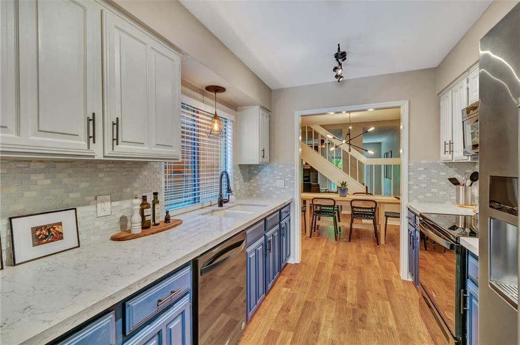 Sold Property | 2200 W Park Boulevard #3802 Plano, Texas 75075 5