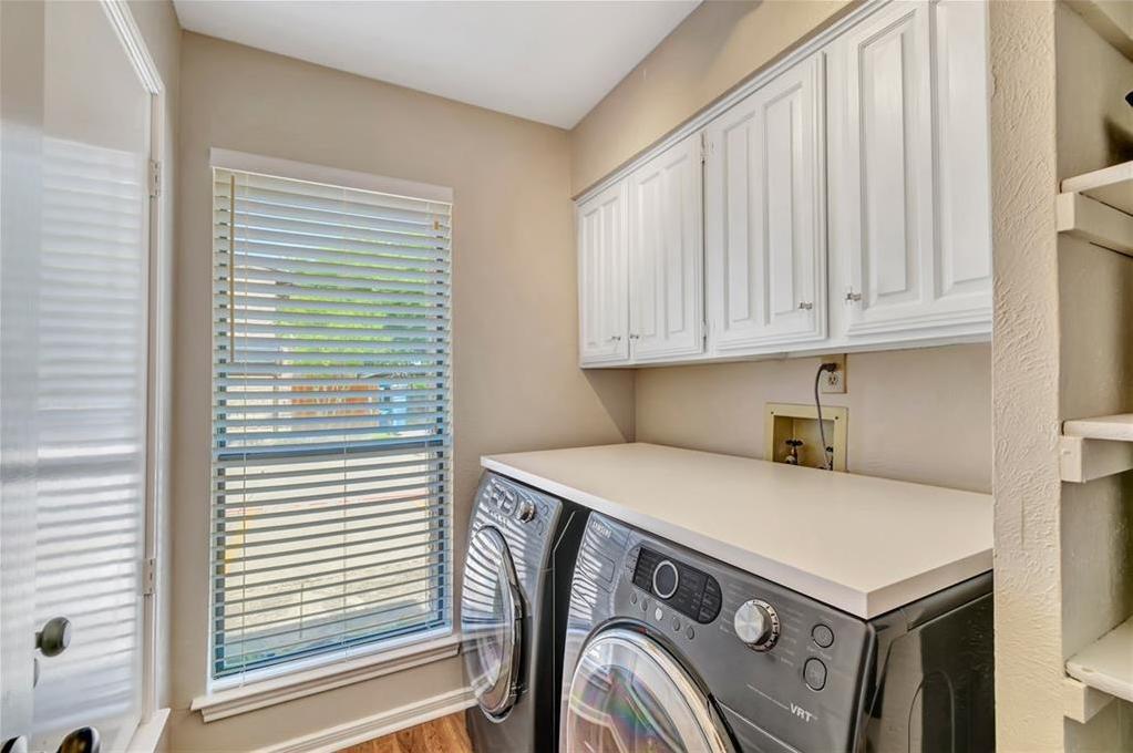 Sold Property | 2200 W Park Boulevard #3802 Plano, Texas 75075 6