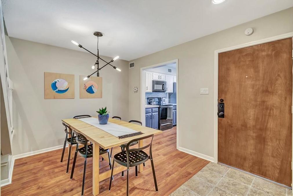 Sold Property | 2200 W Park Boulevard #3802 Plano, Texas 75075 7