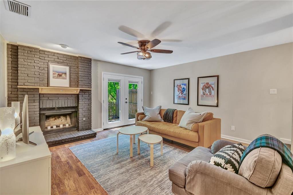 Sold Property | 2200 W Park Boulevard #3802 Plano, Texas 75075 8