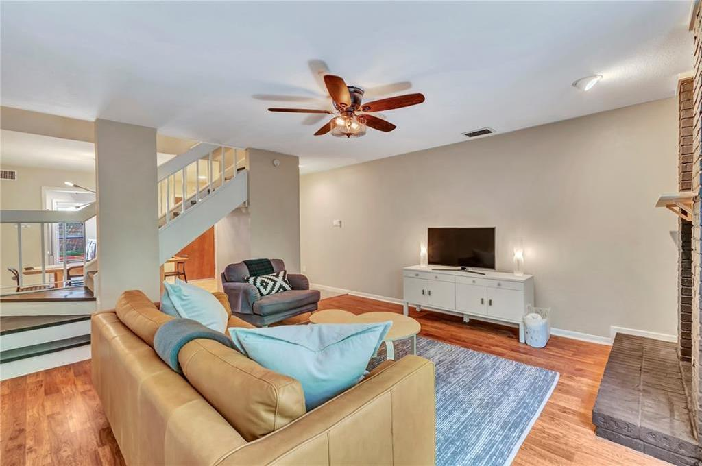 Sold Property | 2200 W Park Boulevard #3802 Plano, Texas 75075 9