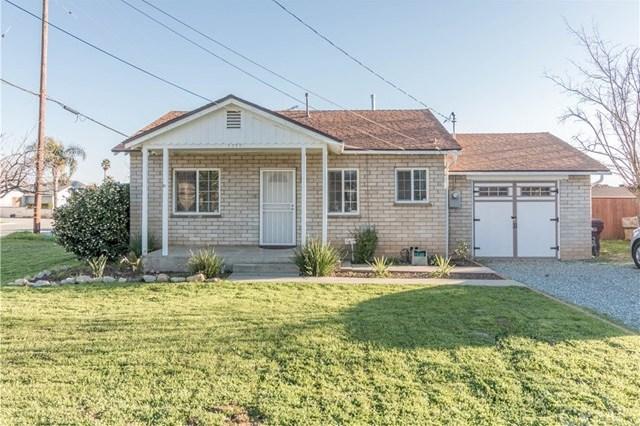Closed | 1399 E 8th Street Beaumont, CA 92223 16