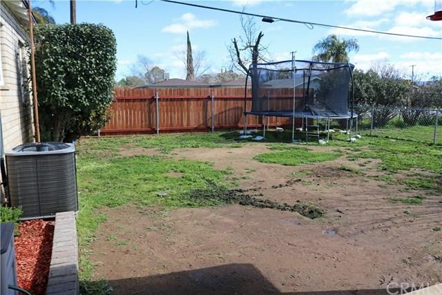 Closed | 1399 E 8th Street Beaumont, CA 92223 13
