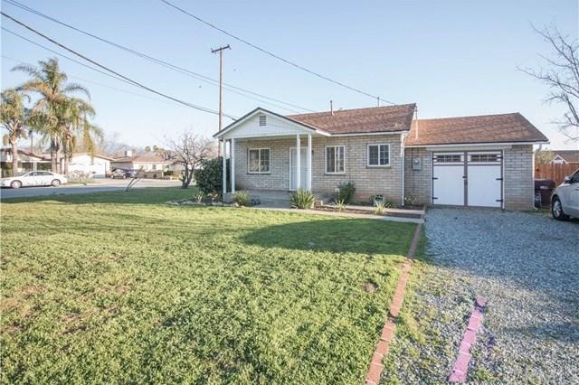 Closed | 1399 E 8th Street Beaumont, CA 92223 0