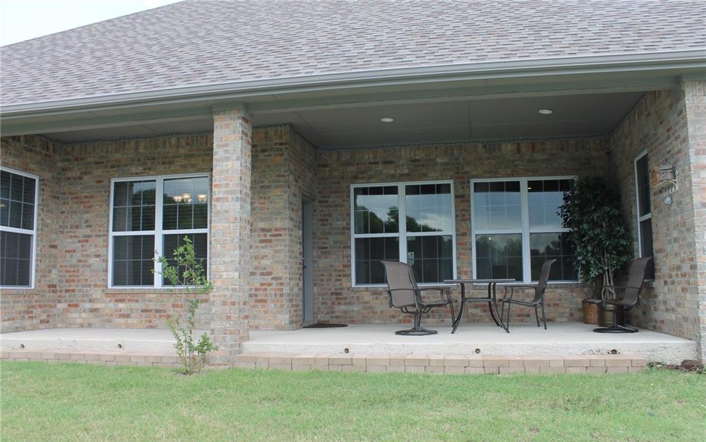 Active | 1701 Vinehaven Boulevard Ada, Oklahoma 74820 30