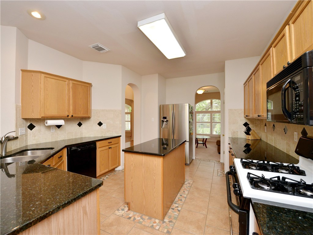 Sold Property | 7025 Auckland Drive Austin, TX 78749 11