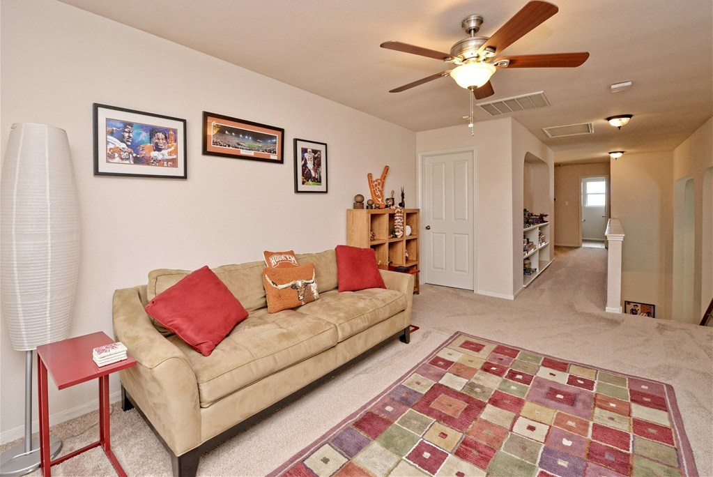 Sold Property | 7025 Auckland Drive Austin, TX 78749 14