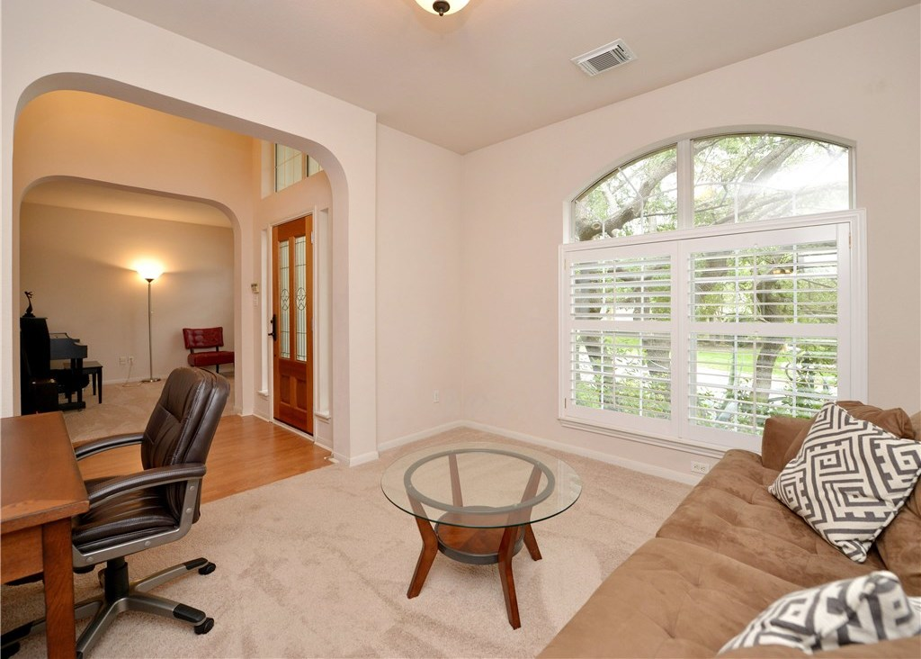Sold Property | 7025 Auckland Drive Austin, TX 78749 16