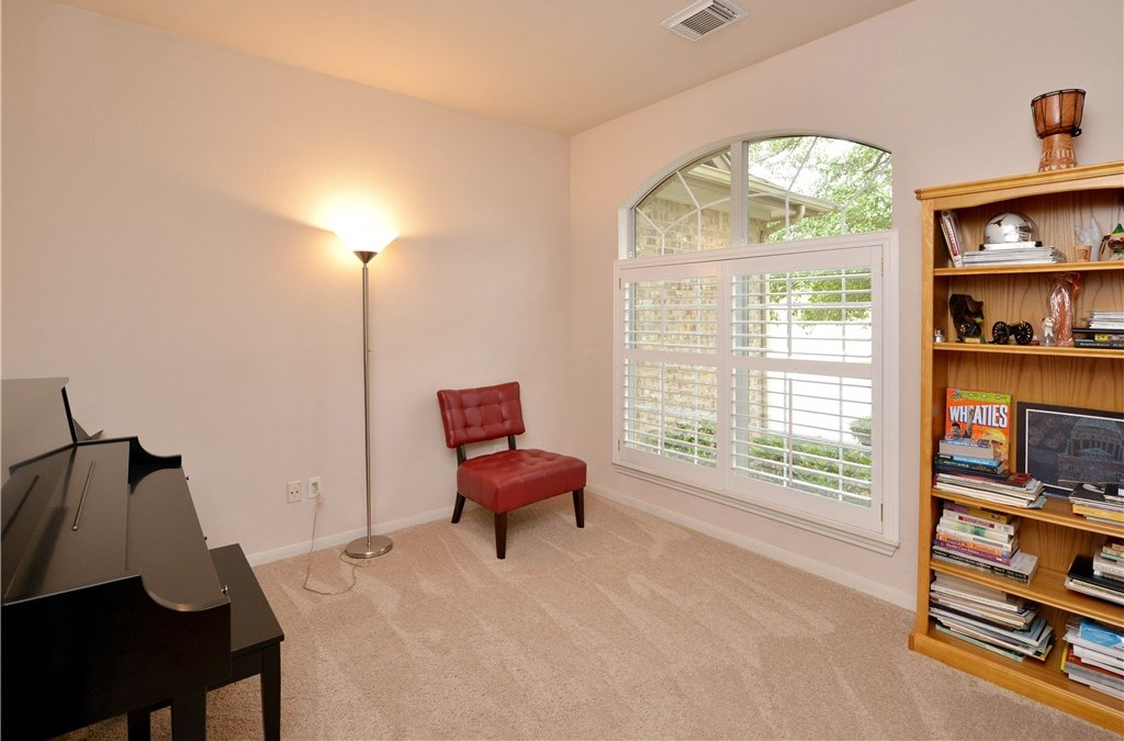 Sold Property | 7025 Auckland Drive Austin, TX 78749 17