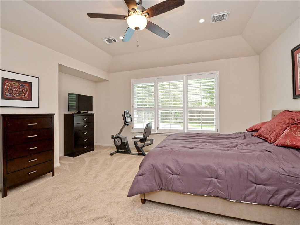 Sold Property | 7025 Auckland Drive Austin, TX 78749 18