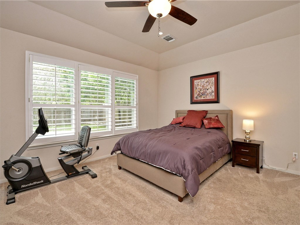 Sold Property | 7025 Auckland Drive Austin, TX 78749 19