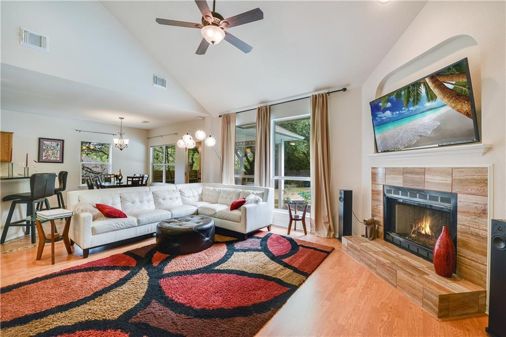Sold Property | 7025 Auckland Drive Austin, TX 78749 2