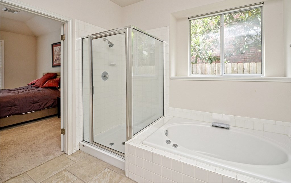 Sold Property | 7025 Auckland Drive Austin, TX 78749 22