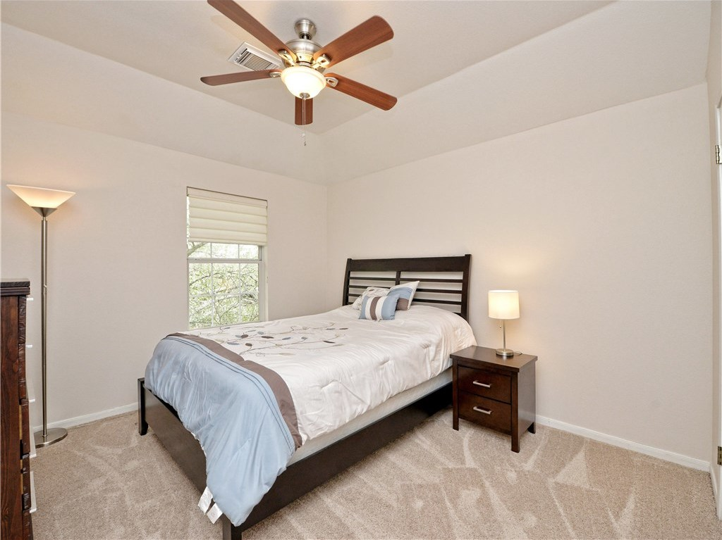 Sold Property | 7025 Auckland Drive Austin, TX 78749 23