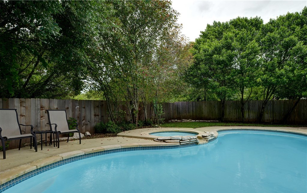 Sold Property | 7025 Auckland Drive Austin, TX 78749 30