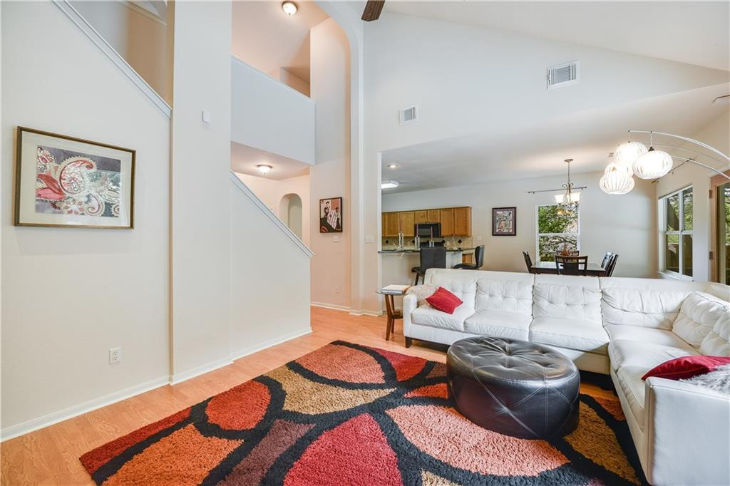 Sold Property | 7025 Auckland Drive Austin, TX 78749 5
