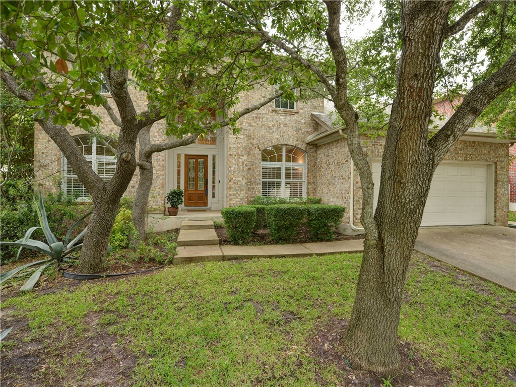 Sold Property | 7025 Auckland Drive Austin, TX 78749 6