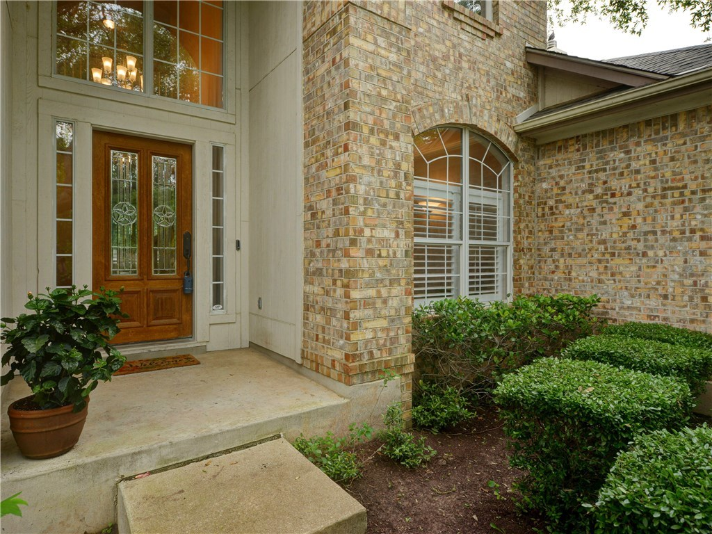 Sold Property | 7025 Auckland Drive Austin, TX 78749 8