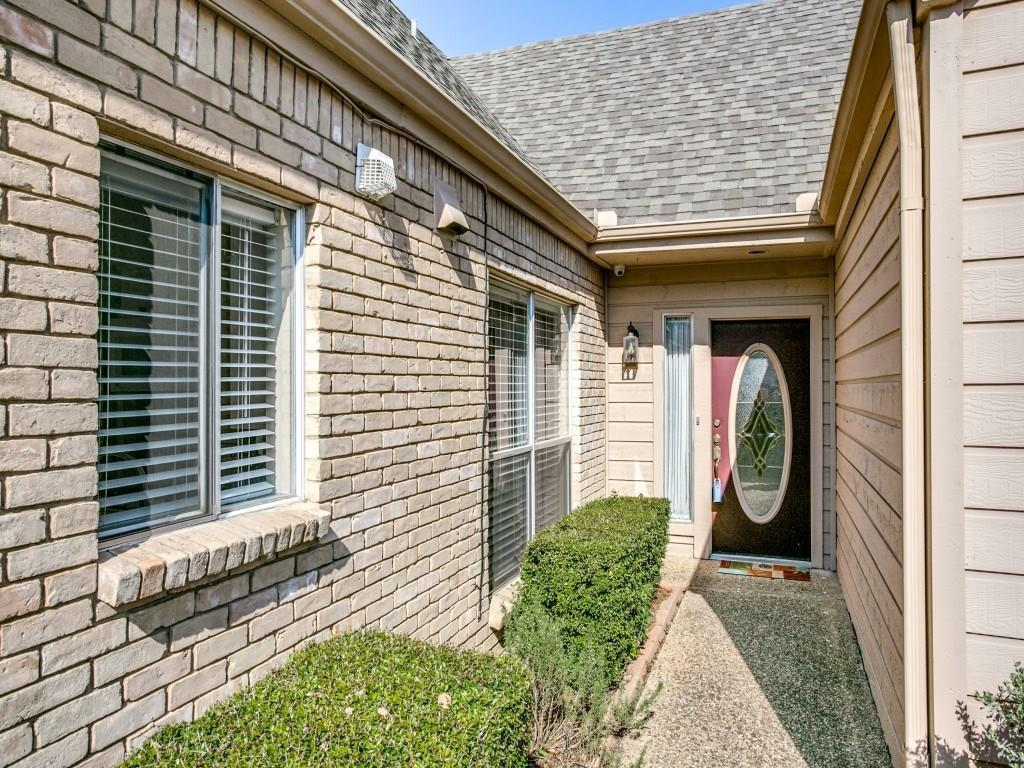 Sold Property | 9515 Summerhill Lane Dallas, Texas 75238 3