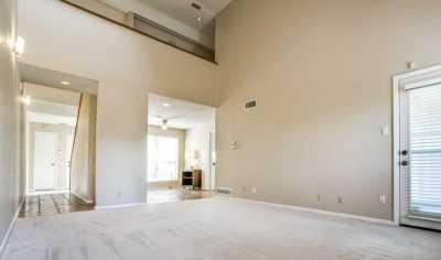 Sold Property   9515 Summerhill Lane Dallas, Texas 75238 12