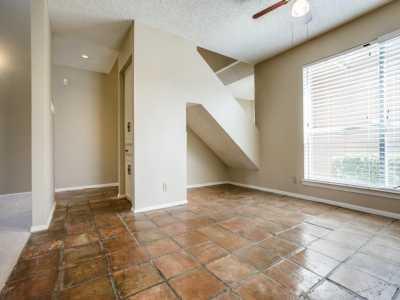 Sold Property   9515 Summerhill Lane Dallas, Texas 75238 13