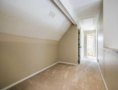 Sold Property   9515 Summerhill Lane Dallas, Texas 75238 14