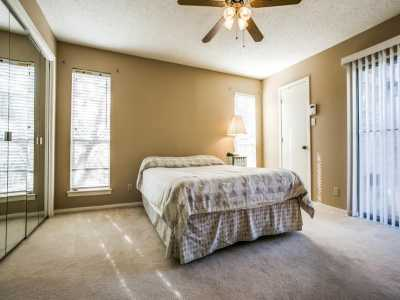 Sold Property   9515 Summerhill Lane Dallas, Texas 75238 15