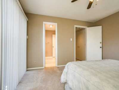Sold Property   9515 Summerhill Lane Dallas, Texas 75238 16