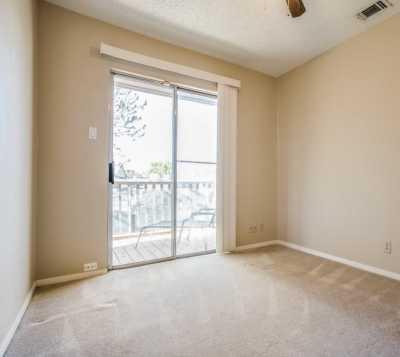Sold Property   9515 Summerhill Lane Dallas, Texas 75238 18