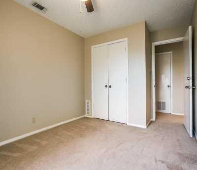 Sold Property   9515 Summerhill Lane Dallas, Texas 75238 20