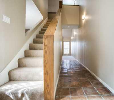 Sold Property   9515 Summerhill Lane Dallas, Texas 75238 4