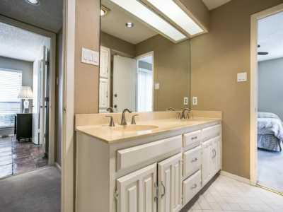 Sold Property   9515 Summerhill Lane Dallas, Texas 75238 22