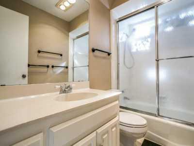 Sold Property   9515 Summerhill Lane Dallas, Texas 75238 23
