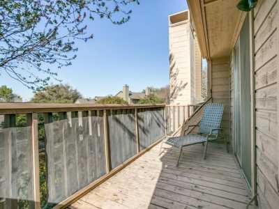 Sold Property   9515 Summerhill Lane Dallas, Texas 75238 24