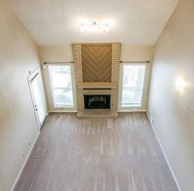 Sold Property   9515 Summerhill Lane Dallas, Texas 75238 5