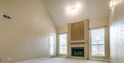 Sold Property   9515 Summerhill Lane Dallas, Texas 75238 6