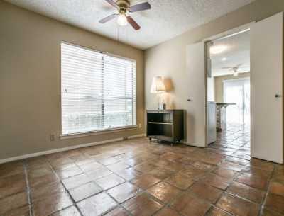Sold Property   9515 Summerhill Lane Dallas, Texas 75238 7