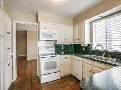 Sold Property   9515 Summerhill Lane Dallas, Texas 75238 8
