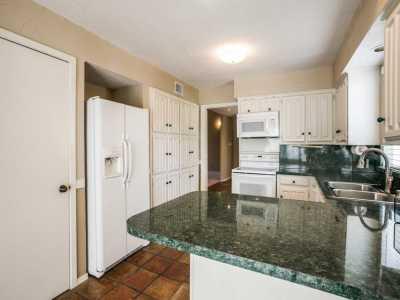 Sold Property   9515 Summerhill Lane Dallas, Texas 75238 9