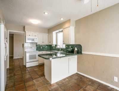 Sold Property   9515 Summerhill Lane Dallas, Texas 75238 10