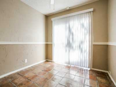 Sold Property   9515 Summerhill Lane Dallas, Texas 75238 11
